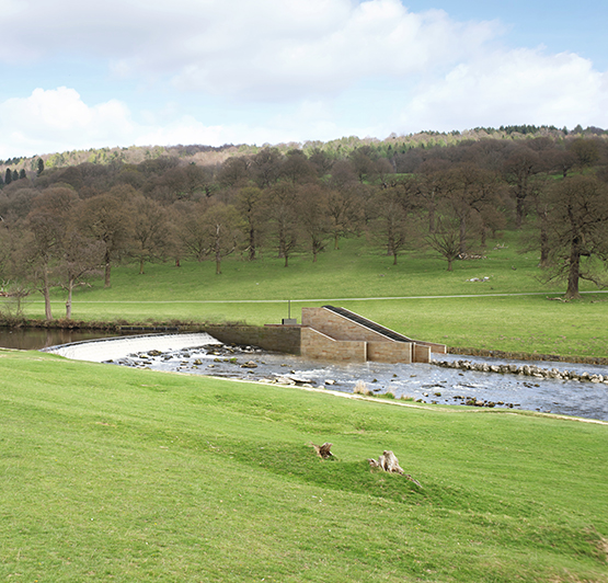 Chatsworth Hydro 01 (Main)