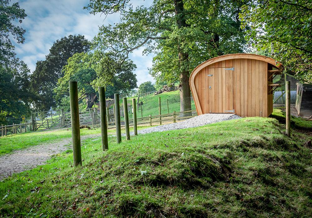 Chatsworth-Birdhide-Peak-Architects