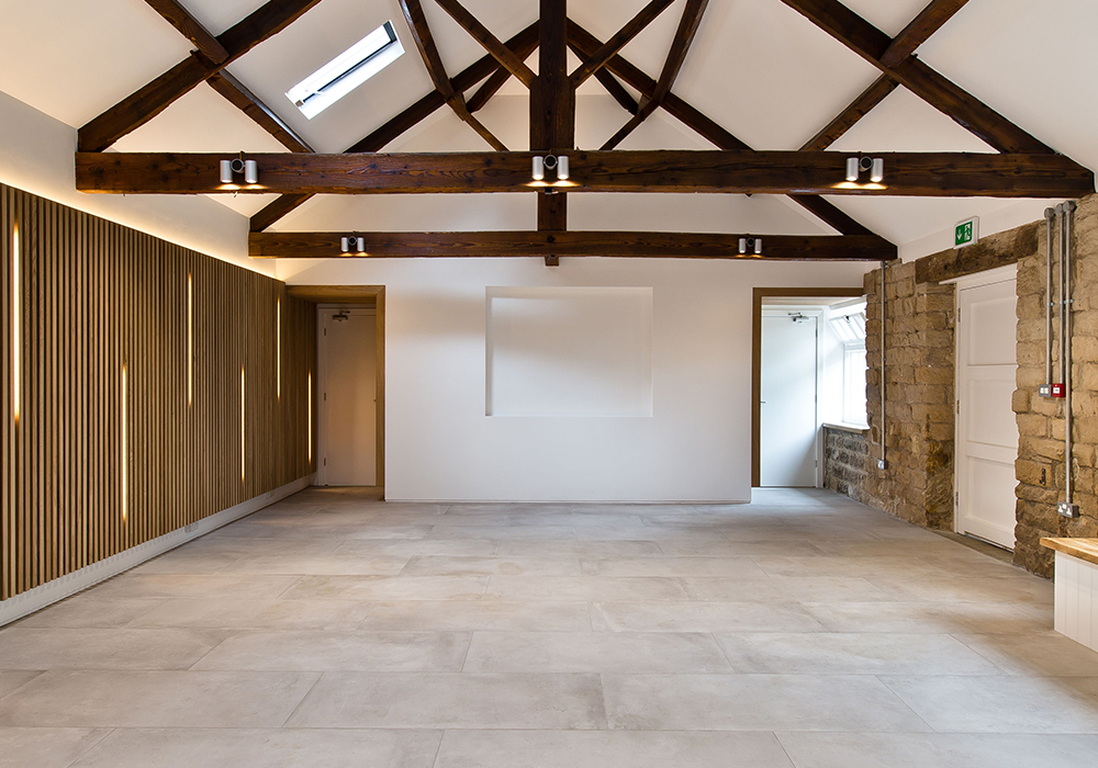 Chatsworth-Learning-Centre-Grade-1-listed-building