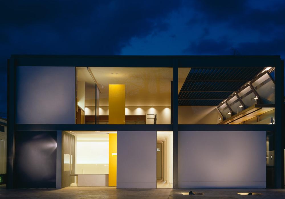 Citizens-Advise-Bureau-Building-Design