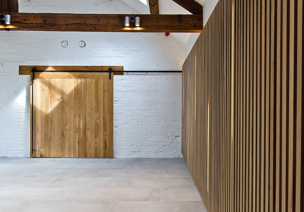 Grade-1-listed-building-refurb-Chatsworth-Learning-Centre