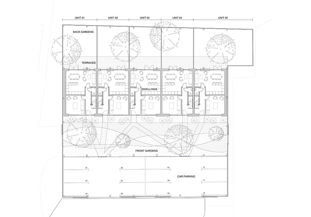 Hillview-Part-Q---Ground-Floor-Plan