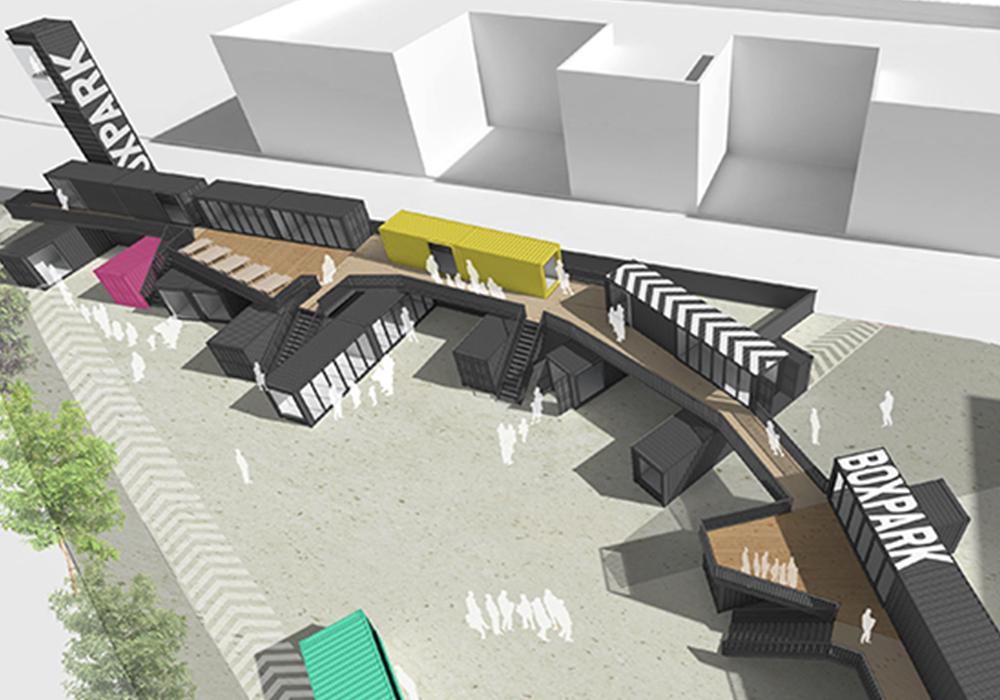 Quay-Park-Pop-Up-Shopping-Bristol
