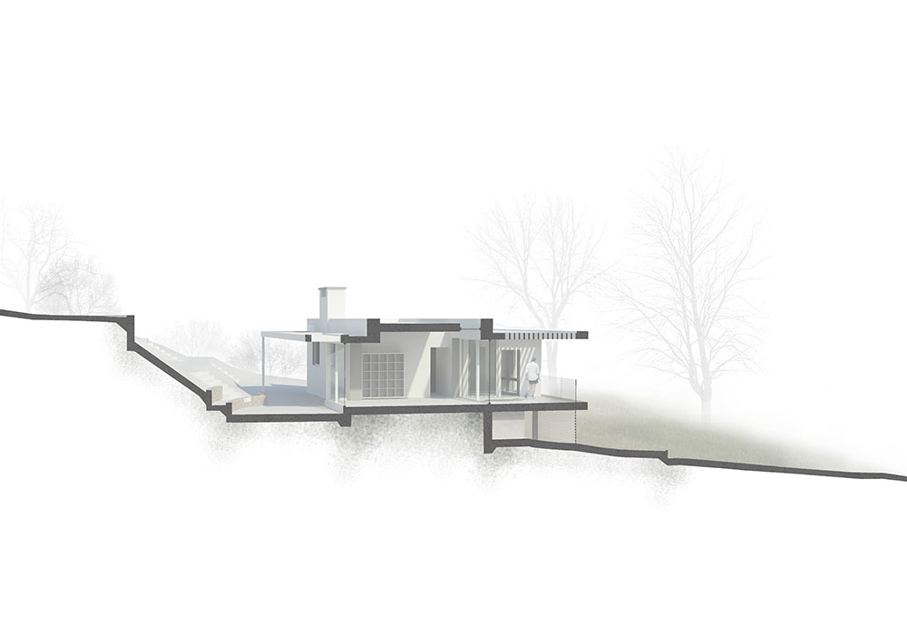 The-Carrcroft-Residence-Eco-Home-Hope-Valley-4