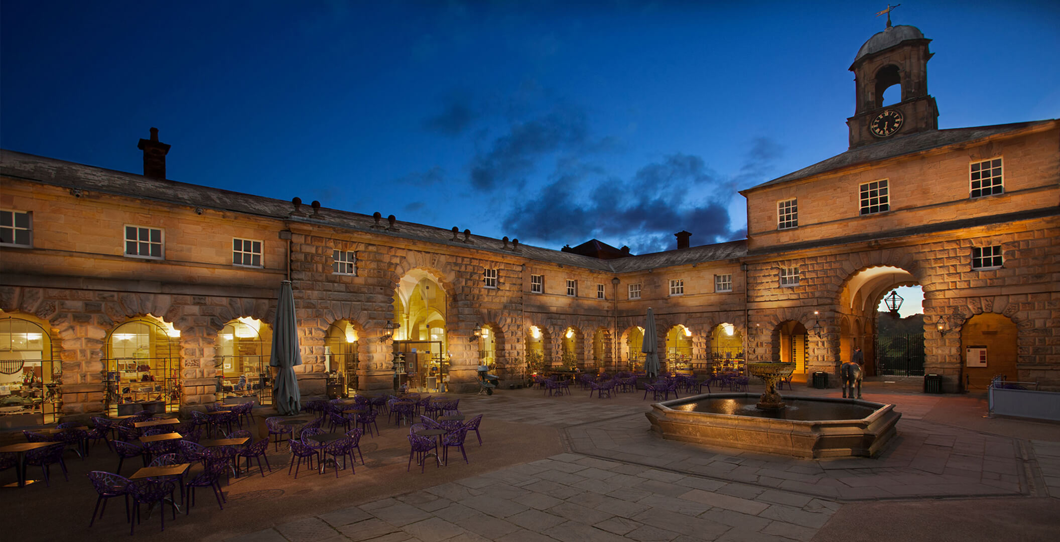 Peak-Architects-Chatsworth-House-Stables