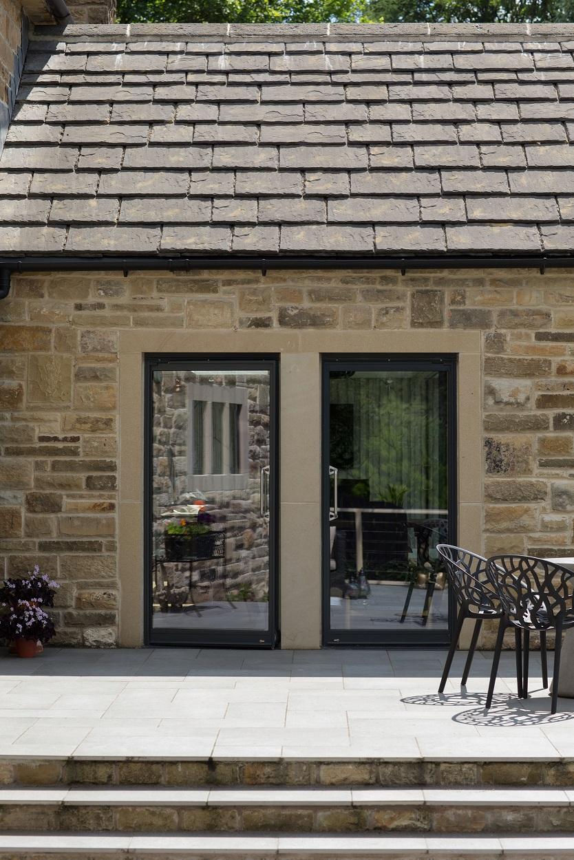 peak architects coppice externaldoors low